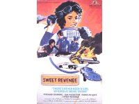 Sweet Revenge (Dandy the all American Girl) (1976)
